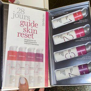 Strivectin Anti Wrinkle Skin Rset